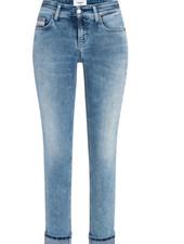 Cambio Tess jeans Cambio