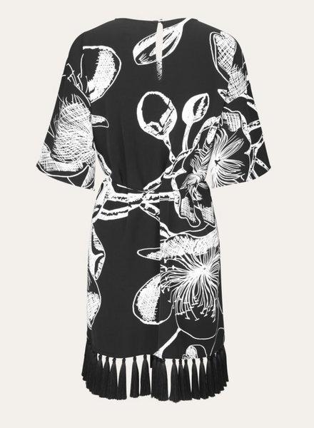 Stine Goya Lotus dress Stine Goya