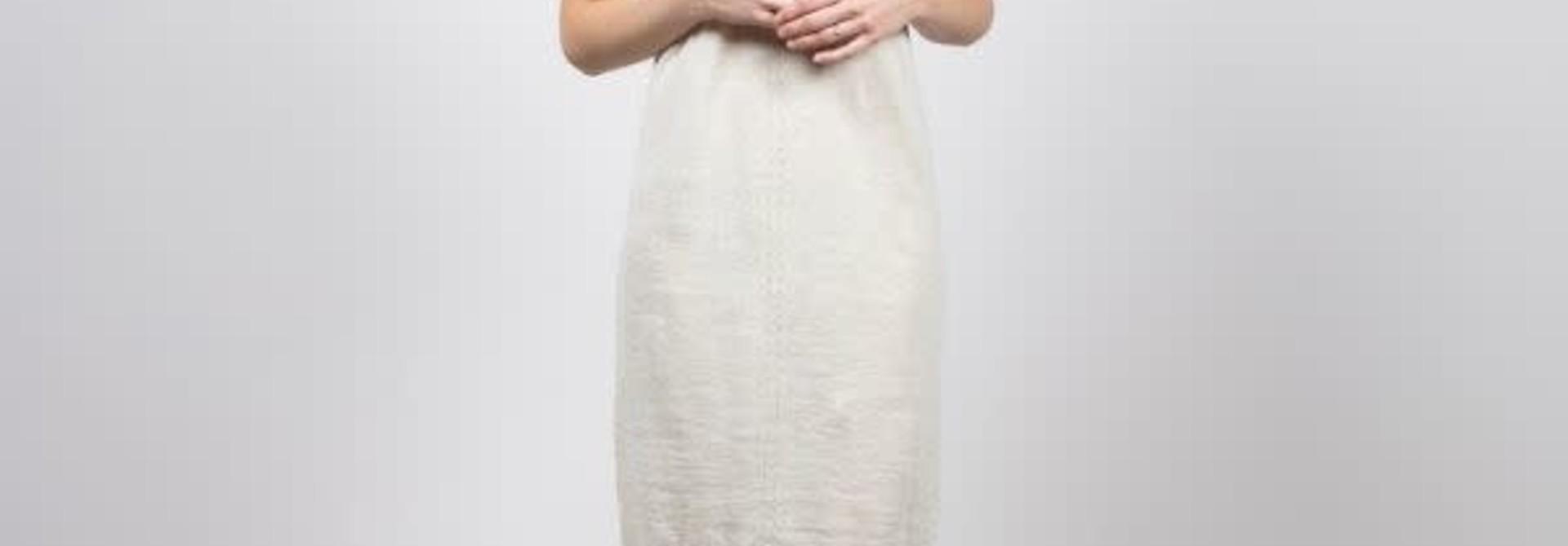 Minimaal Mary dress LN Knits
