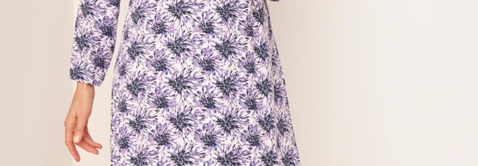 Micha dress by malene birger
