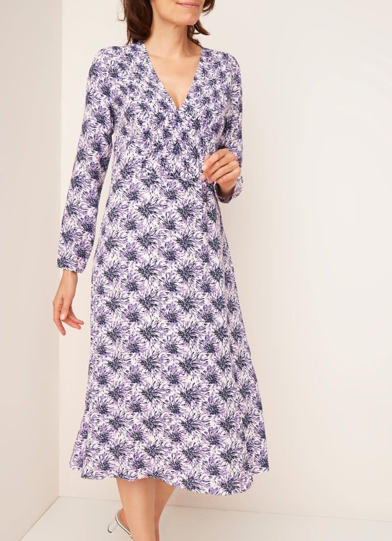Micha dress by malene birger-1