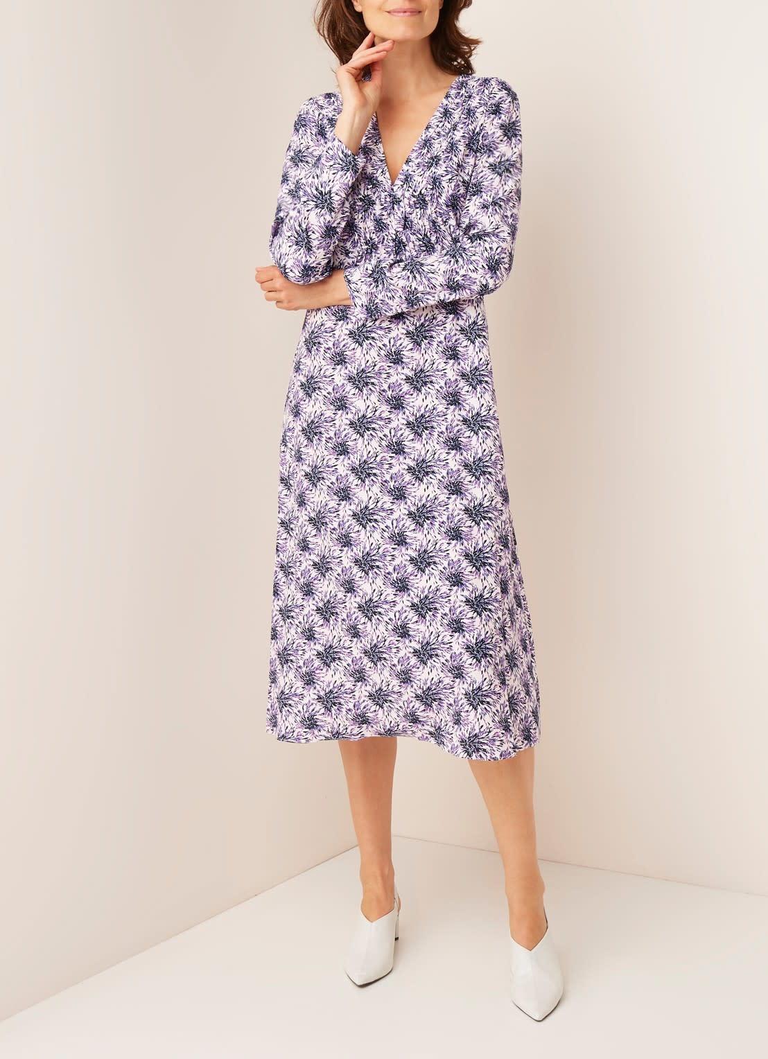 Micha dress by malene birger-2