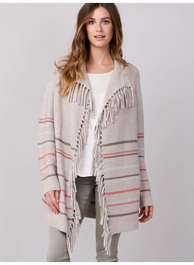 repeat Cardigan repeat 400313