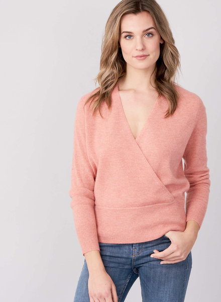 repeat Cashmere sweater Repeat