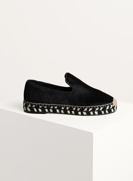 by malene birger Azur espadrille by malene birger