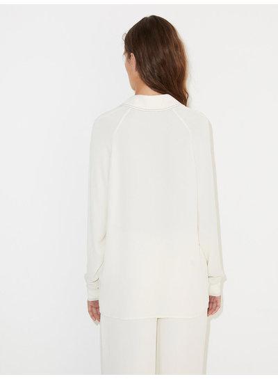 by malene birger Oliviaa blouse By Malene birger