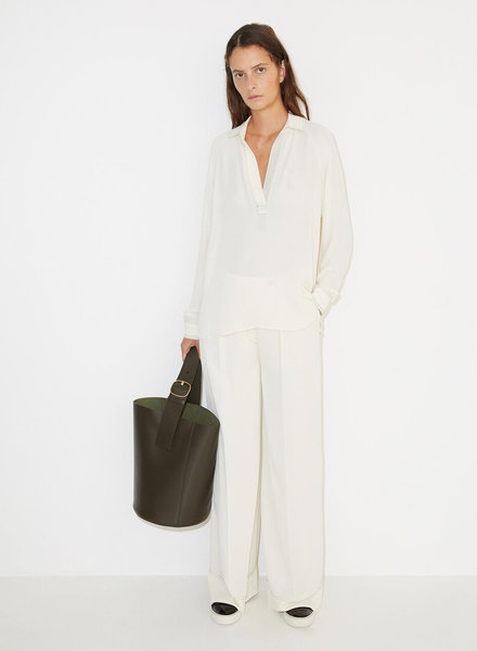 by malene birger Oliviaa blouse By Malene birger