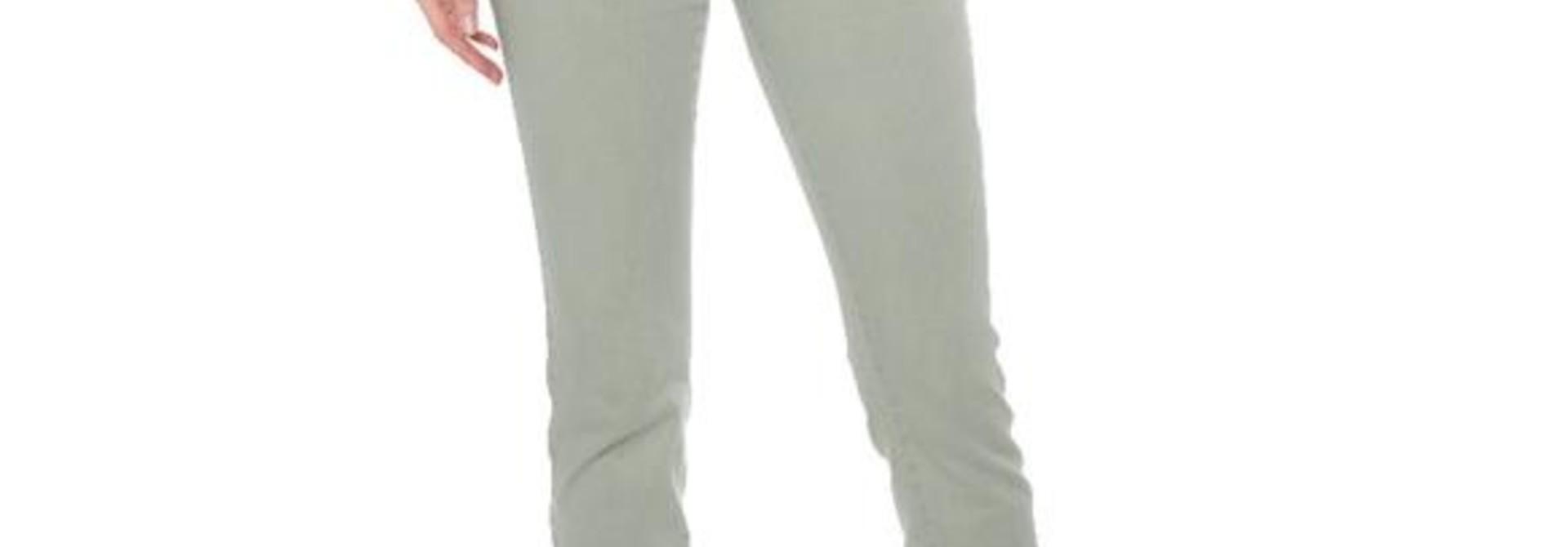 Jeans Cambio Parla 9551 0099 50