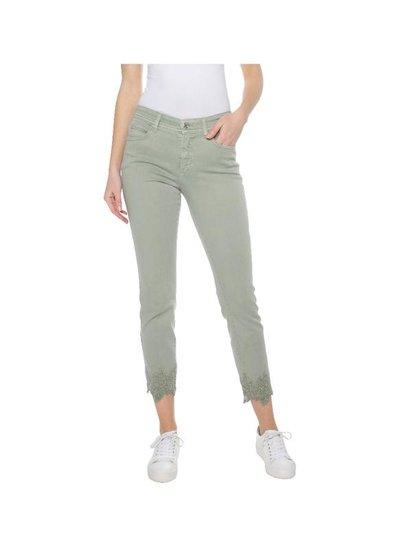 Cambio Jeans Cambio Parla 9551 0099 50