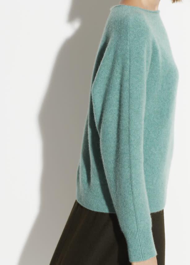 Dolman pullover Vince-3