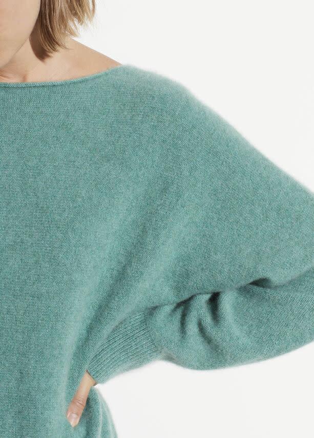 Dolman pullover Vince-4