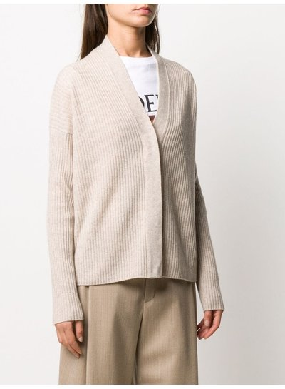 Vince Ribbed cardigan Vince