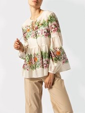Twin-Set Blouse Twin-Set