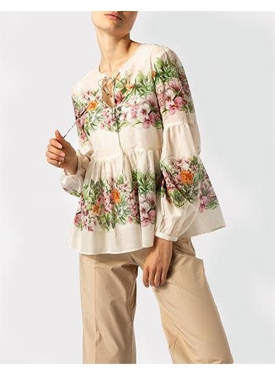 Twin-Set Blouse Twin-Set TT2481