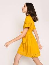 Twin-Set Korte jurk Twin-set