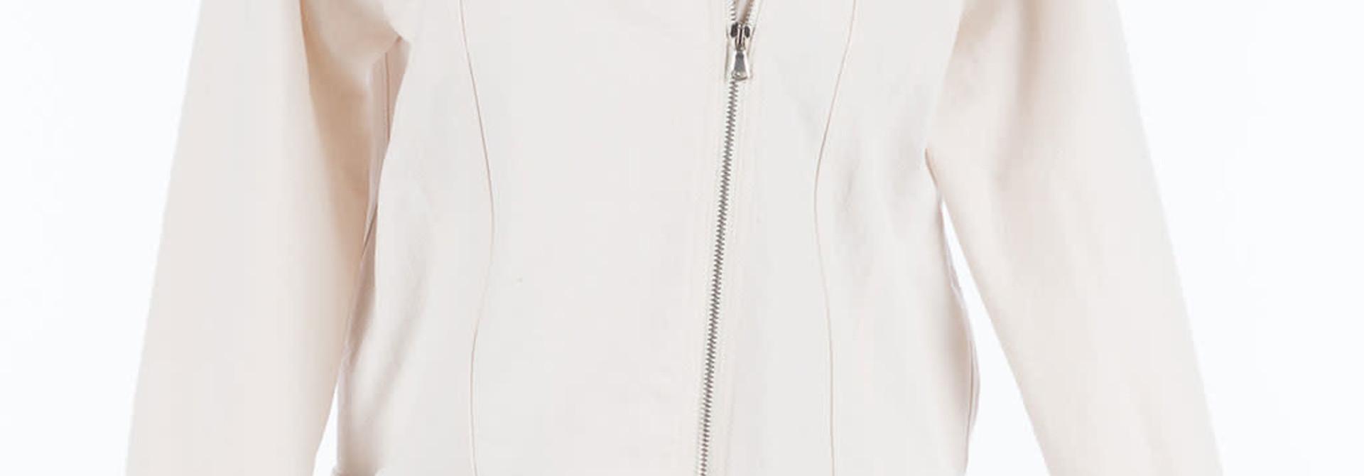 jeansvest Twin-set TT2022