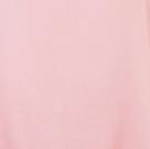 Halver blouse Max et Moi-2