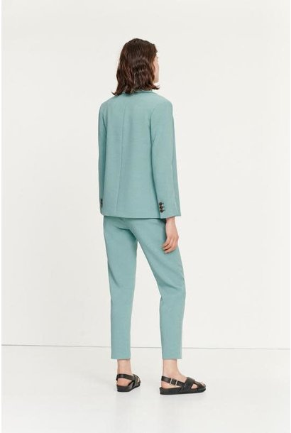 Margrit trousers samsoe samsoe