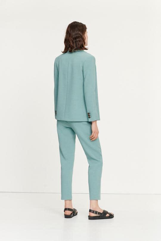 Margrit trousers samsoe samsoe-1