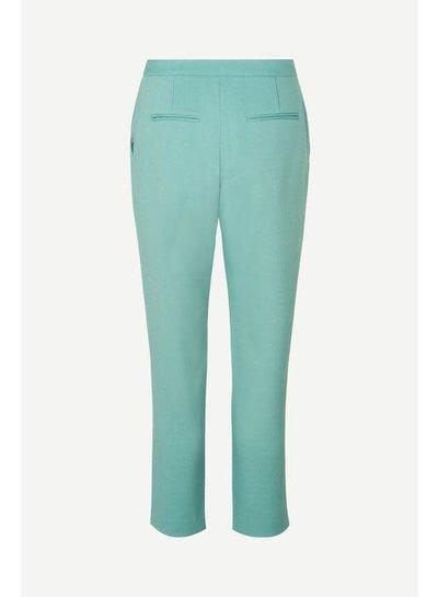 SAMSOE&SAMSOE Margrit trousers samsoe samsoe