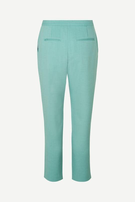 Margrit trousers samsoe samsoe-2