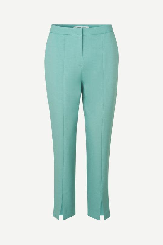 Margrit trousers samsoe samsoe-3