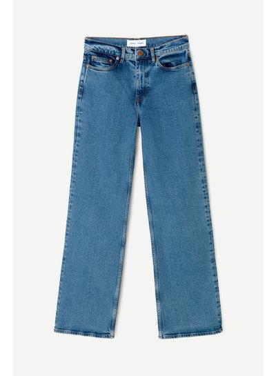SAMSOE&SAMSOE Riley jeans samsoe samsoe
