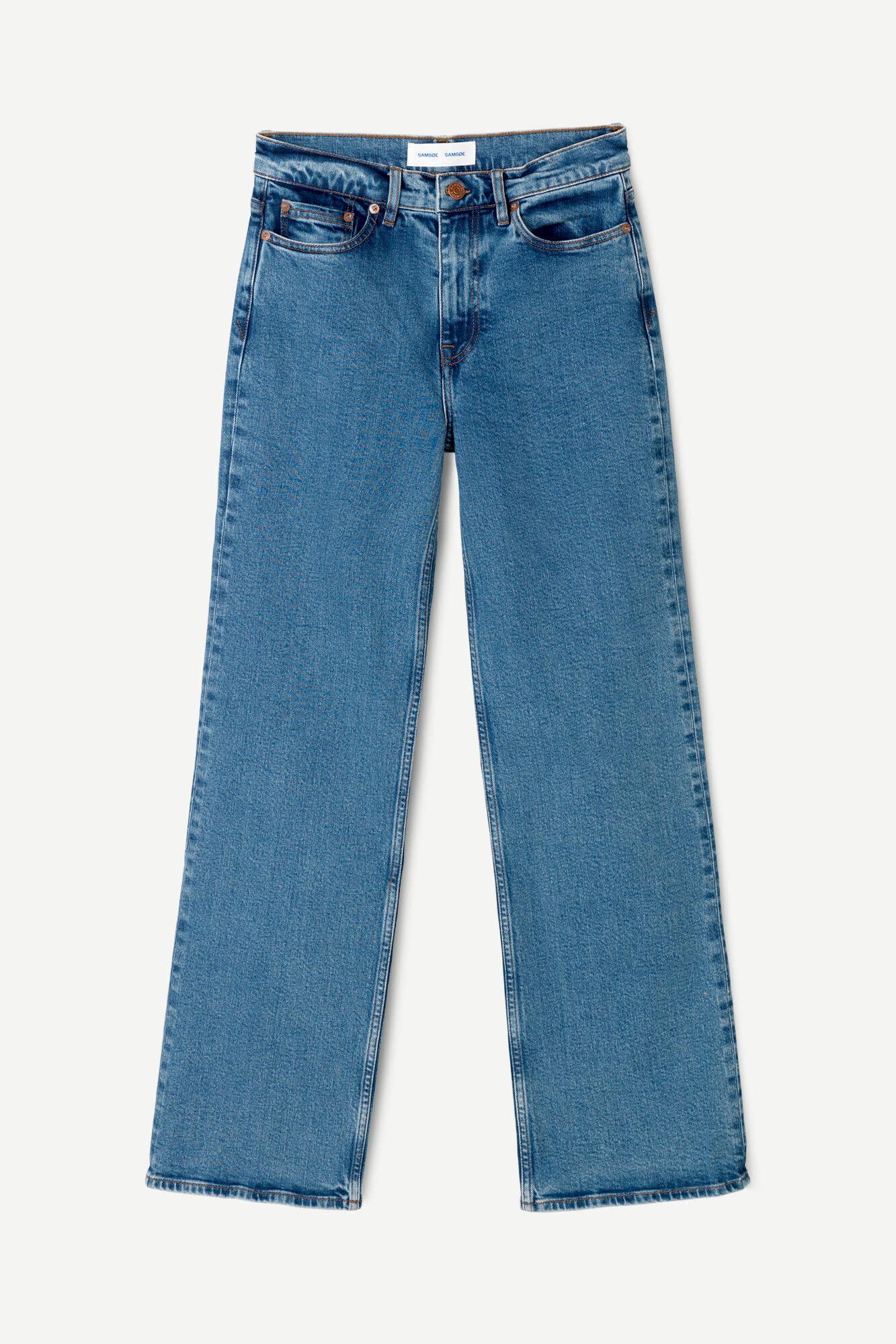 Riley jeans samsoe samsoe-3