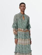 Munthe Mitella dress Munthe