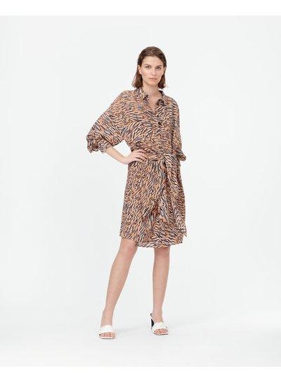 Munthe Milk dress Munthe