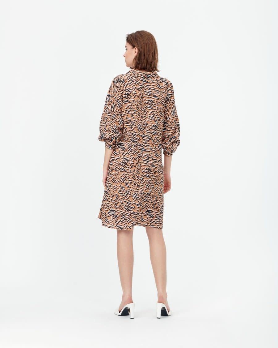 Milk dress Munthe-3
