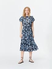 Munthe Make dress Munthe