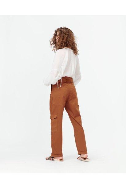 Meter blouse Munthe
