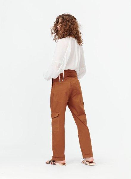 Munthe Meter blouse Munthe