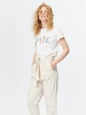 Munthe Moldova t-shirt Munthe