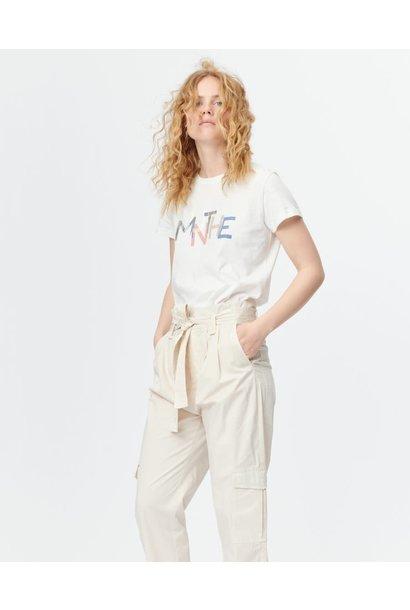Moldova t-shirt Munthe