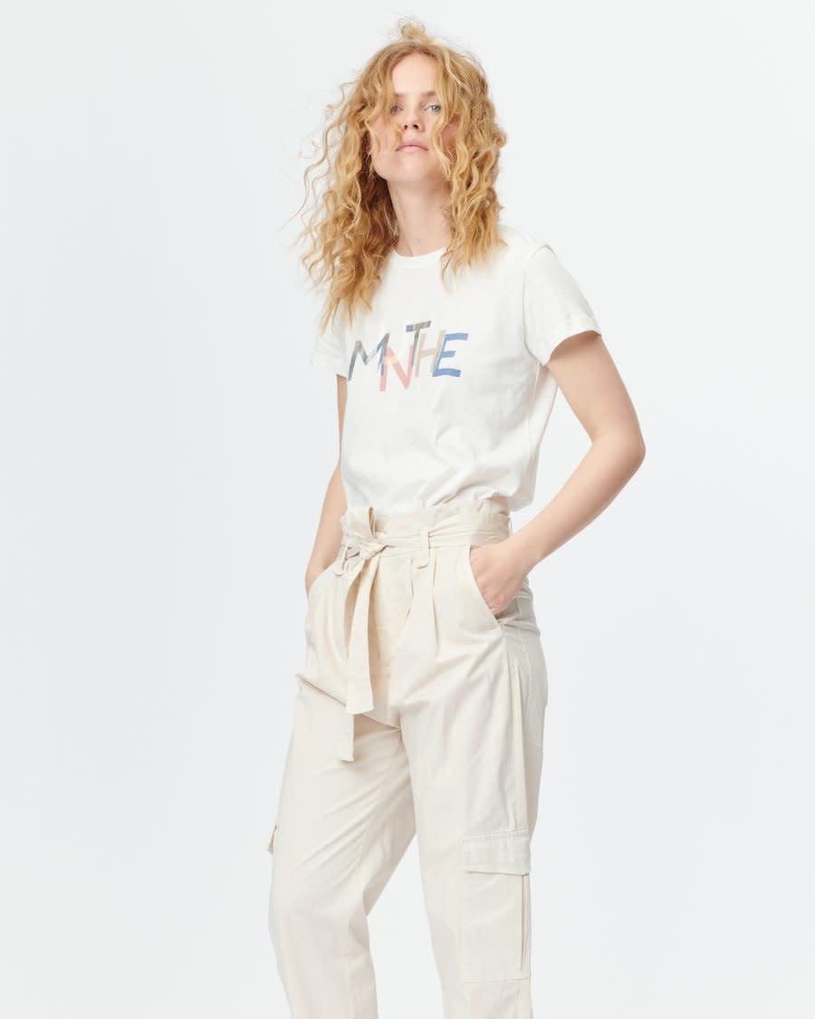 Moldova t-shirt Munthe-1