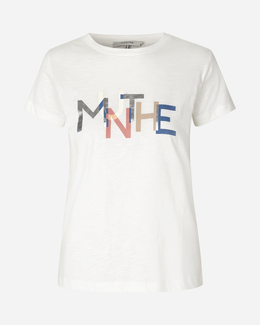 Moldova t-shirt Munthe-4