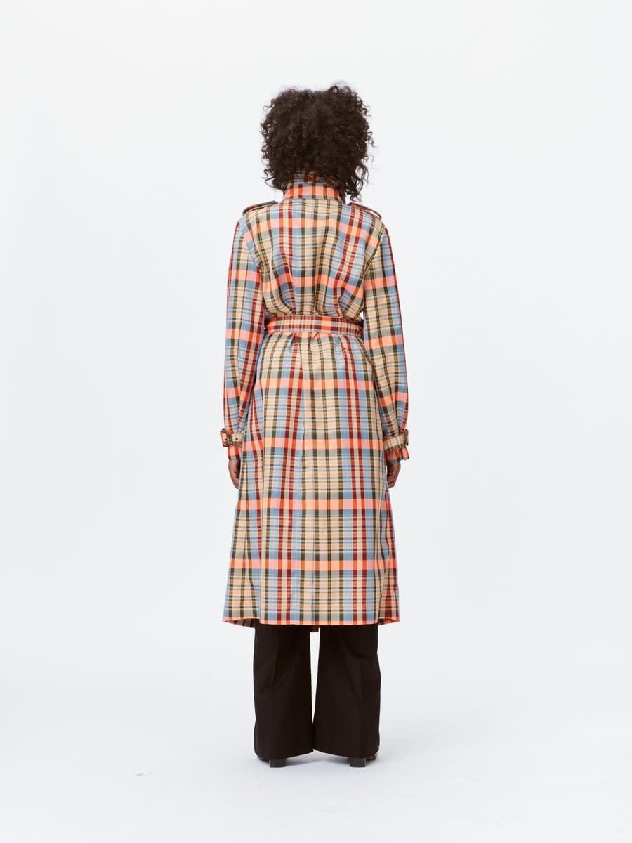 Life jacket Munthe-4