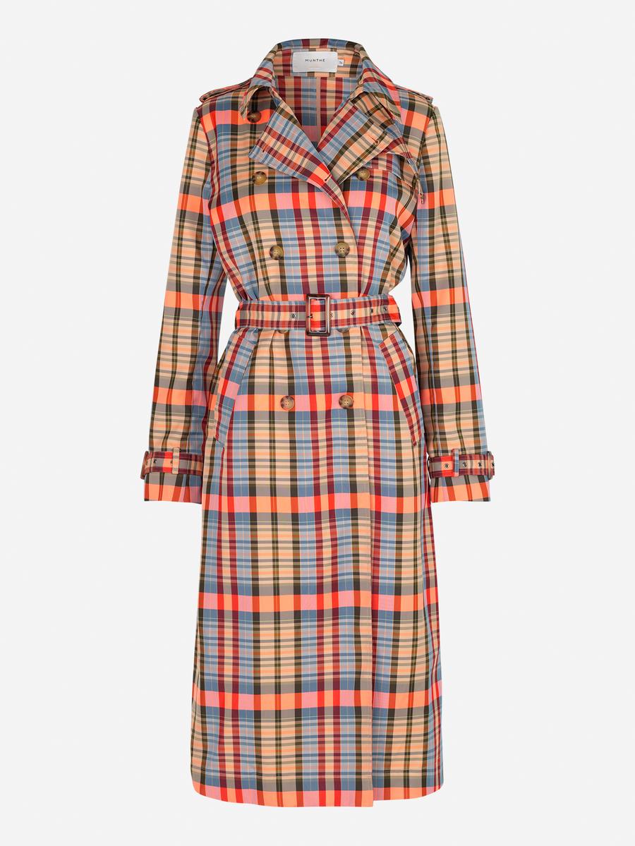 Life jacket Munthe-5