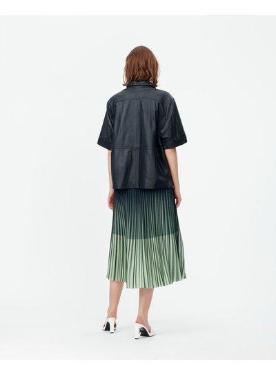 Munthe Maintain skirt Munthe