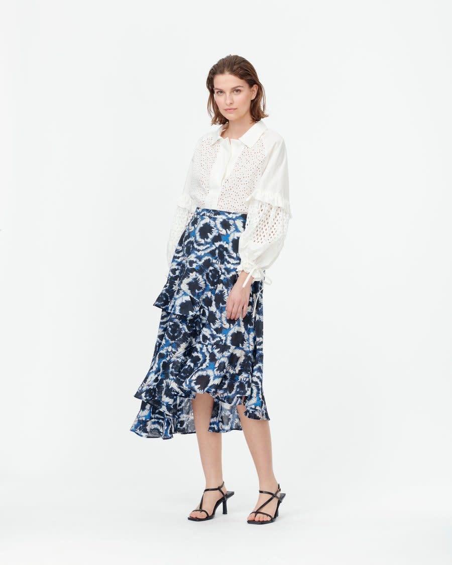 Move Skirt Munthe-1