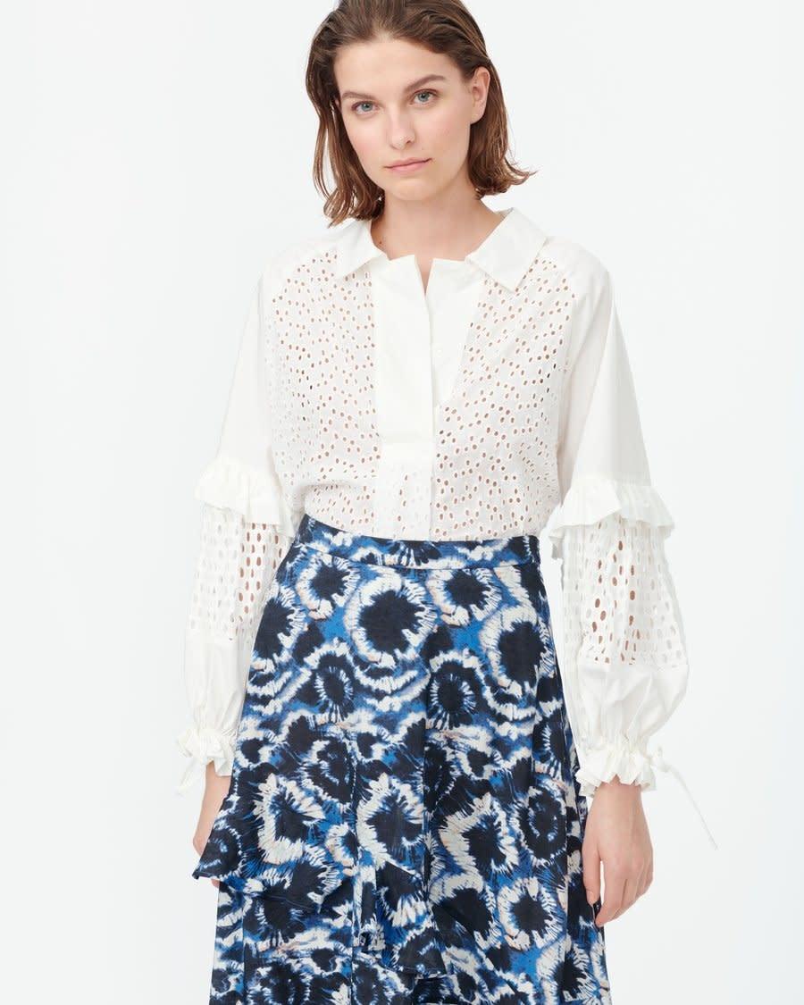 Move Skirt Munthe-2