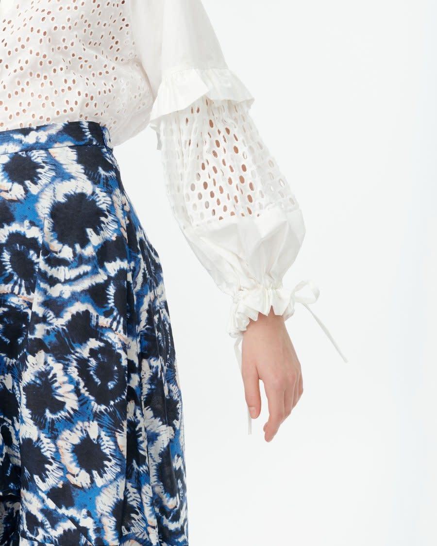 Move Skirt Munthe-3