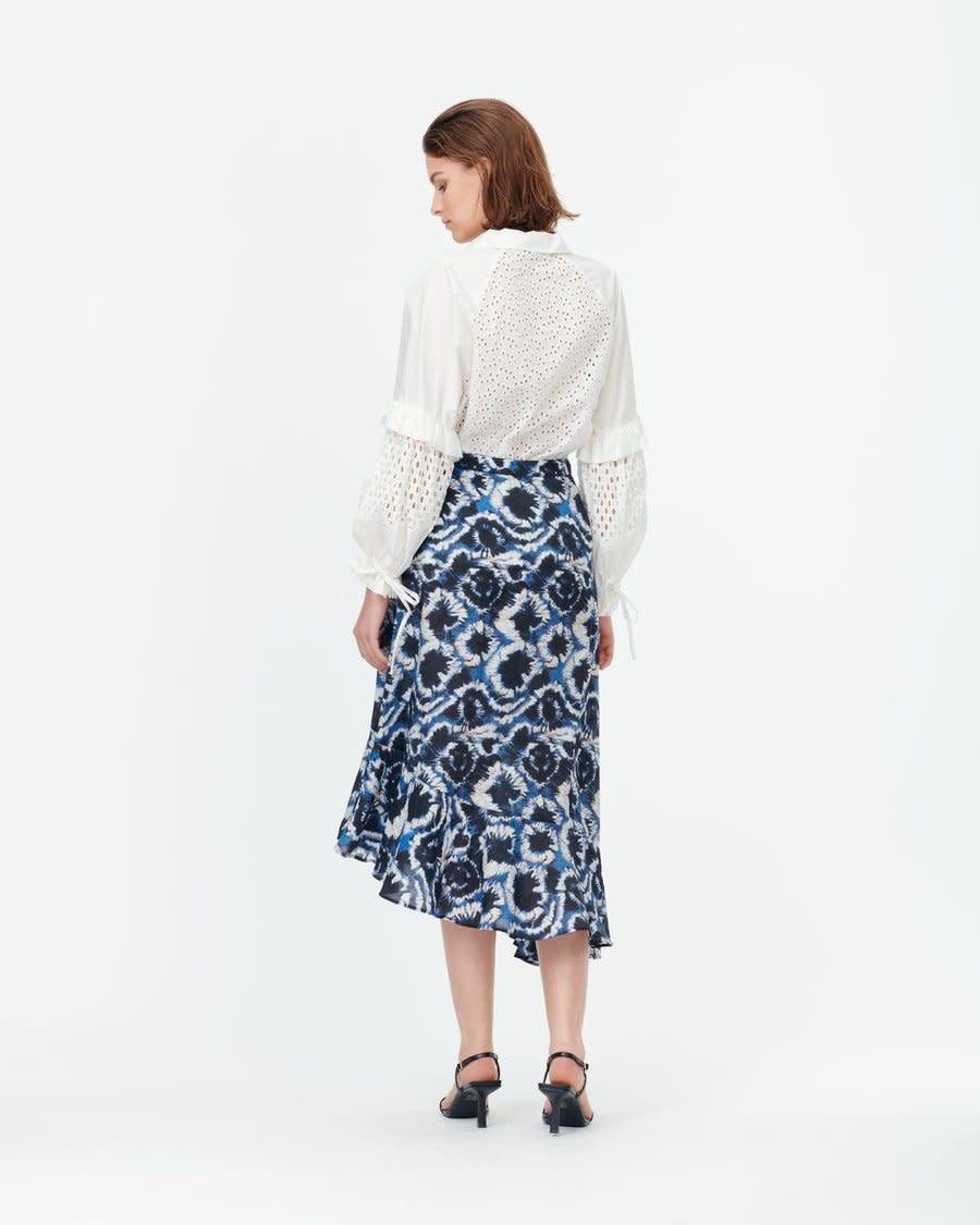 Move Skirt Munthe-4