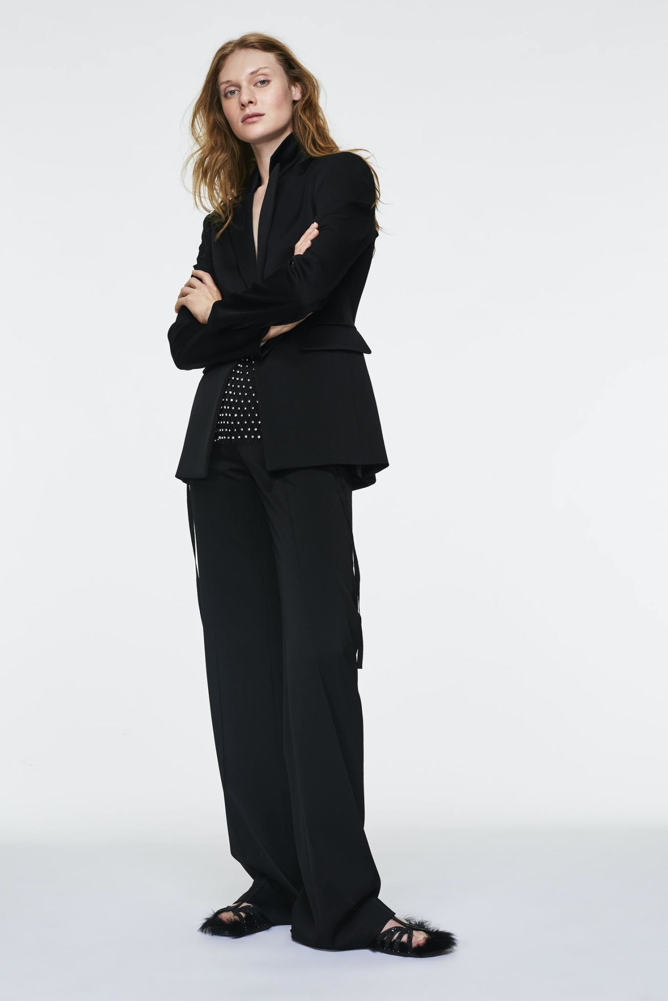 Classy statement pants dorothee schumacher-4