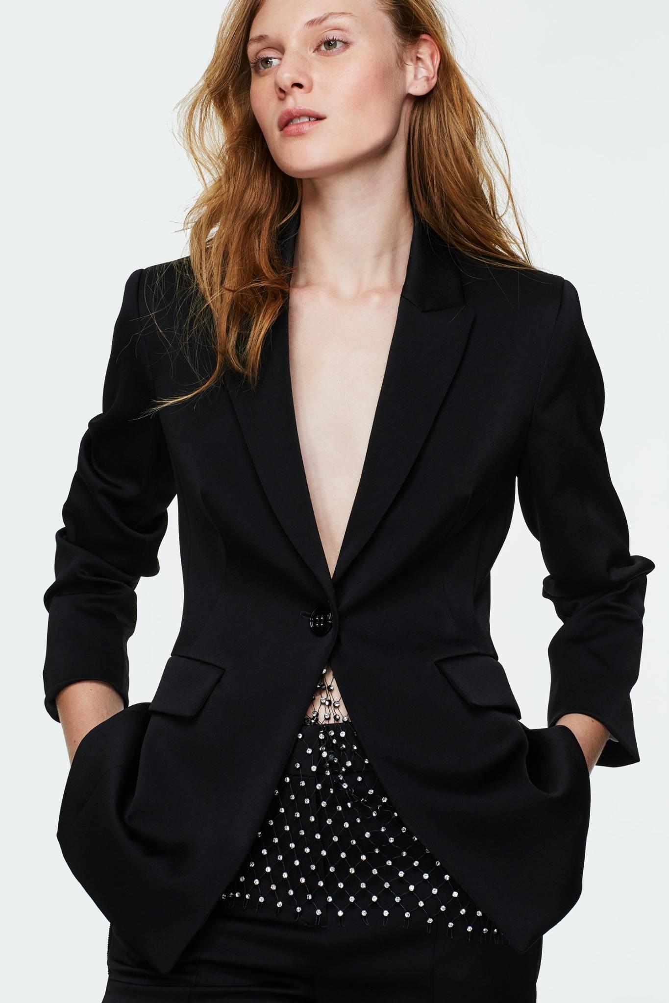 Classy statement jacket dorothee schumacher-1