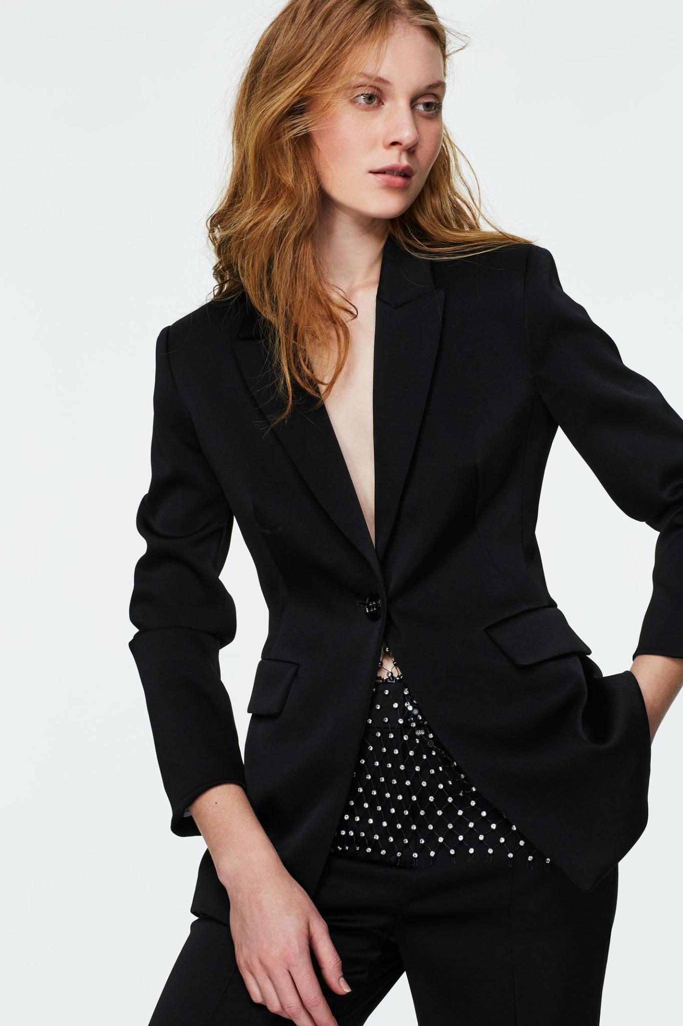 Classy statement jacket dorothee schumacher-3