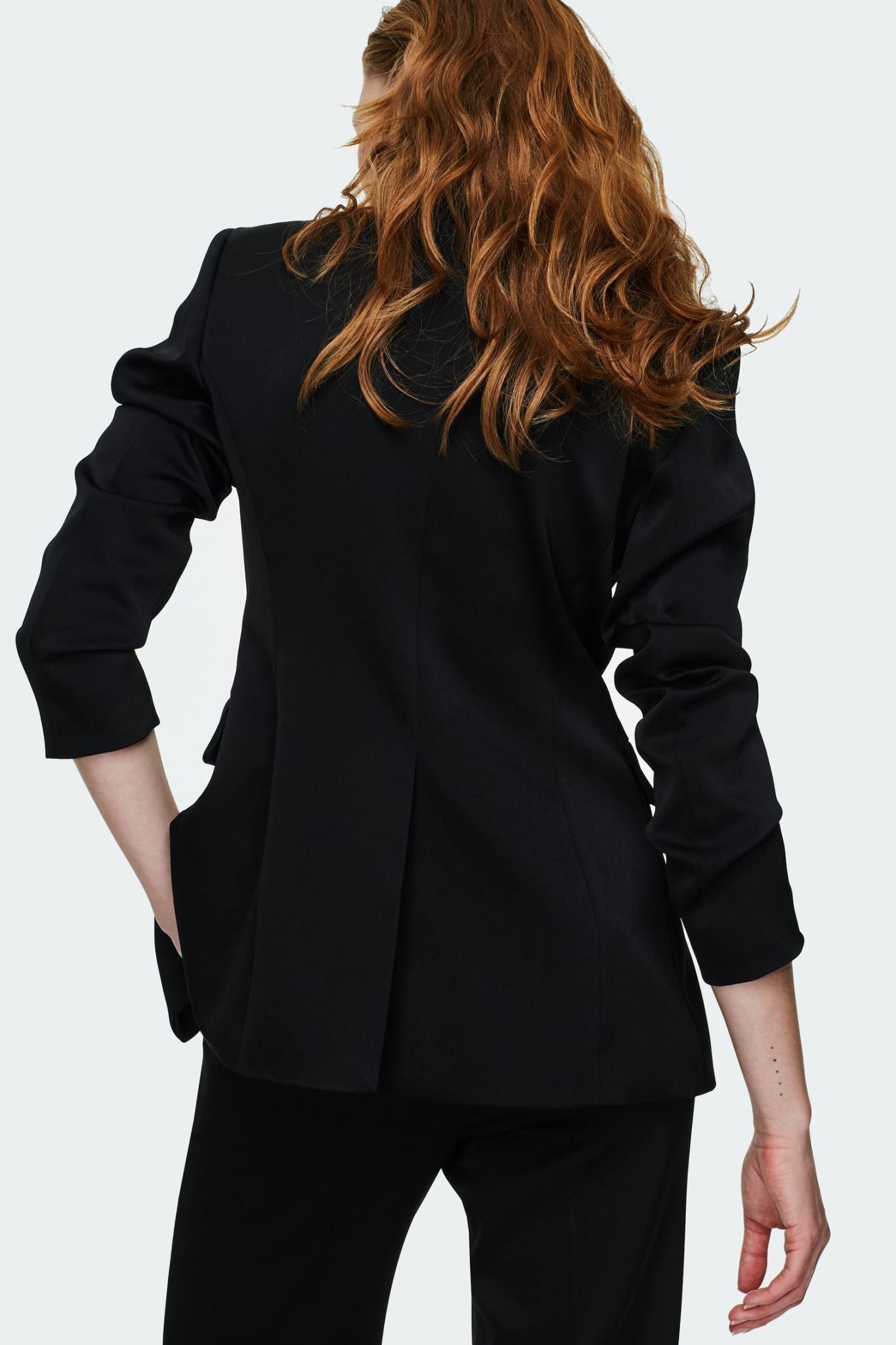 Classy statement jacket dorothee schumacher-4