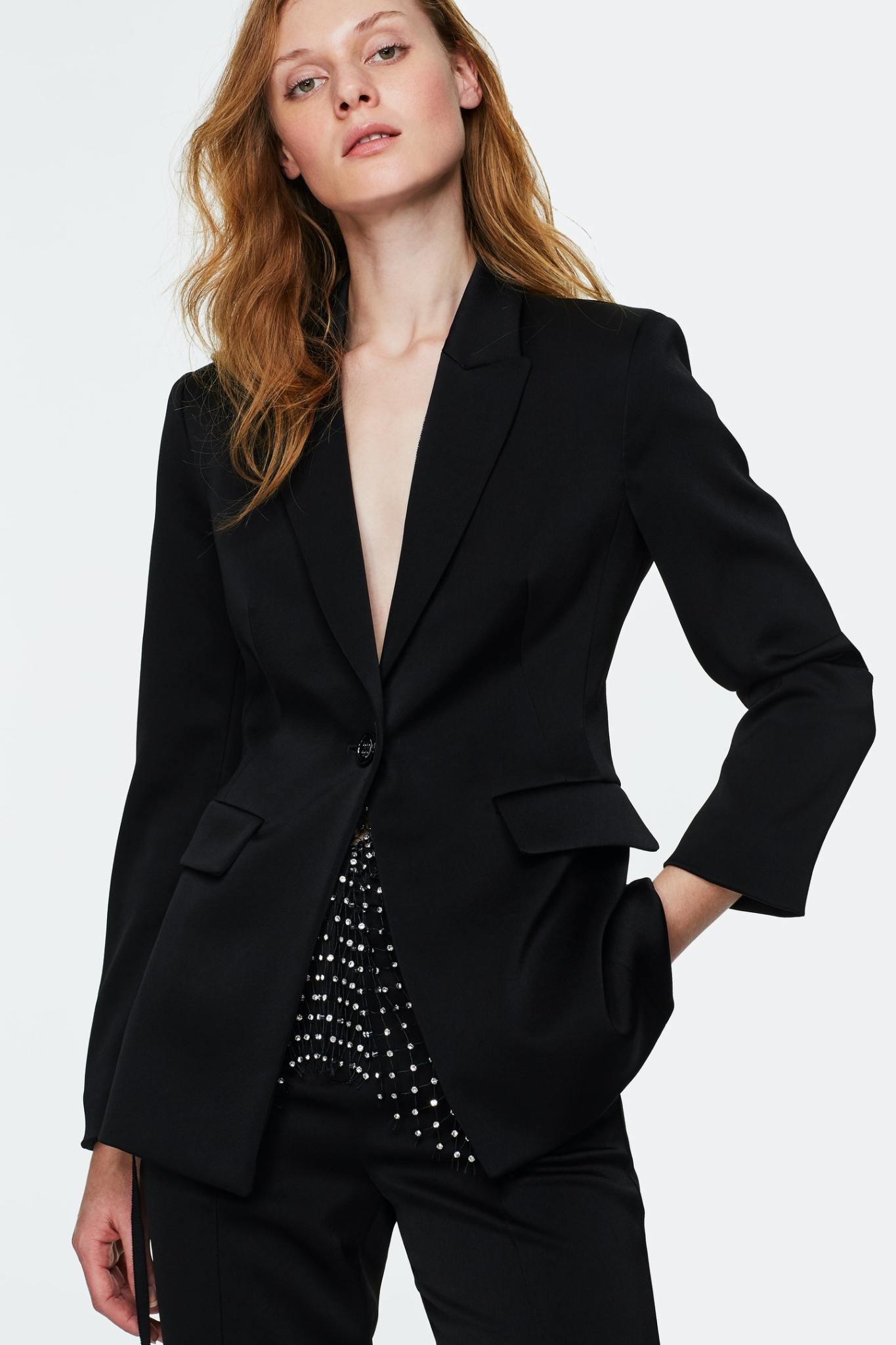 Classy statement jacket dorothee schumacher-5